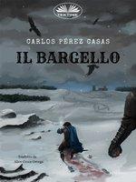 Il Bargello - Carlos Pérez Casas