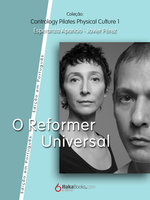 O Reformer Universal - Javier Pérez Pont, Esperanza Aparicio Romero