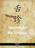 Inspeção da língua - Jose Fontes, Wu Ki