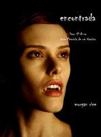 Encontrada (Livro 8 De Memórias De Um Vampiro) - Morgan Rice
