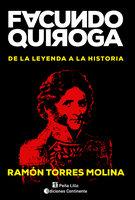 Facundo Quiroga - Ramón Torres Molina