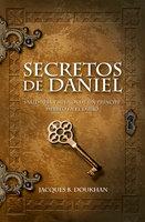 Secretos de Daniel - Jacques B. Doukhan