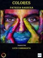 Colores - Patrizia Barrera