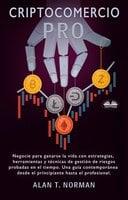 Cryptocomercio Pro - Alan T. Norman