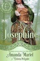 Josephine - Amanda Mariel, Christina Mcknight