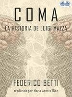 Coma - Federico Betti
