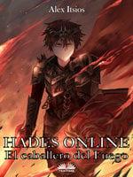 Hades Online - Alex Itsios