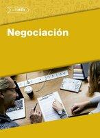 Negociación - Alejandro Durán Asencio