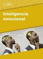 Inteligencia Emocional en el Trabajo - Eva María Arrabal Martín