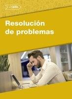 Resolución de Problemas - Alejandro Durán Asencio