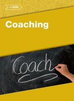 Coaching - Eva María Arrabal Martín
