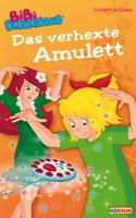Bibi Blocksberg: Das verhexte Amulett - Vincent Andreas