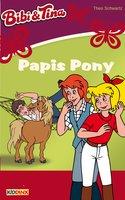 Bibi & Tina: Papis Pony - Theo Schwartz