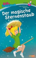 Bibi Blocksberg: Der magische Sternenstaub - Luise Holthausen