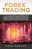 Forex Trading - Mark Graham