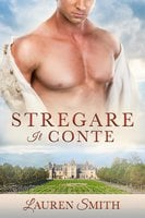 Stregare il Conte - Lauren Smith