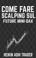 Come fare Scalping sul Future Mini-DAX - Heikin Ashi Trader