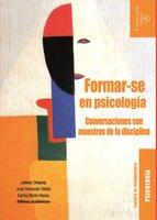 Formar-se en Psicología - Varios Autores