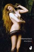 Mitomaníaca - Aline Djokic