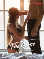The Game - Cupido And Others