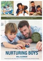 Nurturing Boys - Will Glennon