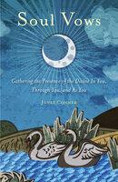 Soul Vows - Janet Conner