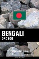 Bengali ordbog - Pinhok Languages