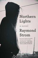 Northern Lights - Raymond Strom