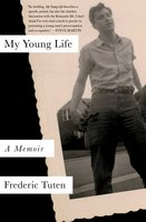 My Young Life - Frederic Tuten