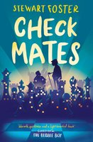 Check Mates - Stewart Foster