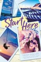 Start Here - Trish Doller