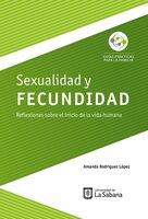Sexualidad y fecundidad - Amanda Rodríguez López