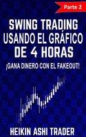 Swing Trading Usando el Gráfico de 4 Horas - Heikin Ashi Trader