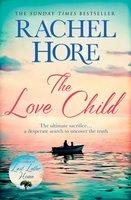 The Love Child - Rachel Hore