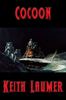 Cocoon - Keith Laumer