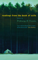Readings from the Book of Exile - Pádraig Ó Tuama