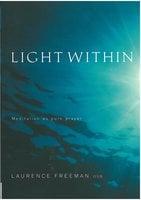 Light Within - John Main