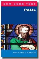SCM Core Text Paul - Geoffrey Harris