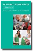 Pastoral Supervision - Jane Leach