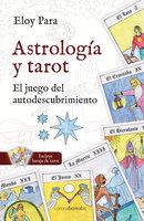 Astrología y tarot - Eloy Para