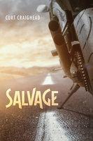 Salvage - Curt Craighead