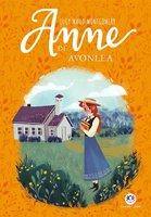 Anne de Avonlea - Lucy Maud Montgomery