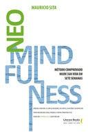 NeoMindfulness - Mauricio Sita
