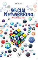 Social Networking - Bittu Kumar