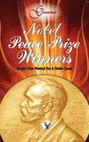 Nobel Peace Prize Winners - Vikas Khatri
