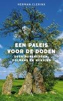 Een paleis voor de doden - Herman Clerinx