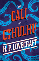 The Call of Cthulhu - H.P. Lovecraft, George Henry Weiss