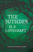The Outsider - H.P. Lovecraft, George Henry Weiss