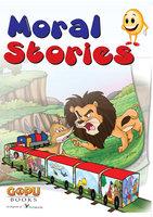 Moral Stories - Prof. Shrikant Prasoon