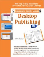 Desktop Publishing - Bittu Kumar